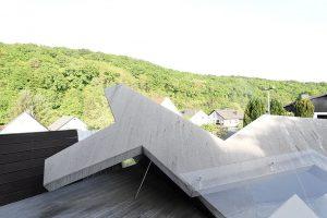 Haus-des-Markscheiders-4