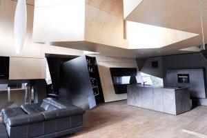 Haus-des-Markscheiders-7
