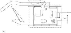 Haus-des-Markscheiders-Grundriss-Erdgeschoss