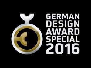 gda-2016-special