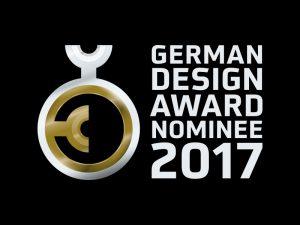 gda-2017-nominee