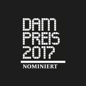 dam-preis-2017-nominiert-800x800