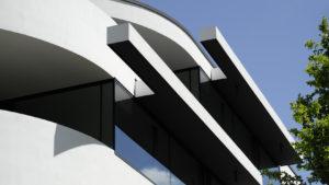 hauserberg-06-sonnenschutz