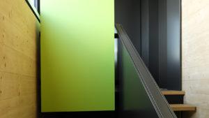 hauserberg-13-treppenhaus