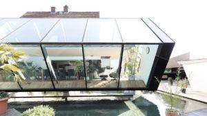 header-wohnhaus-n