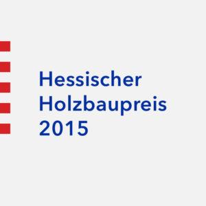 hessischer-holubaupreis-2015-800x800
