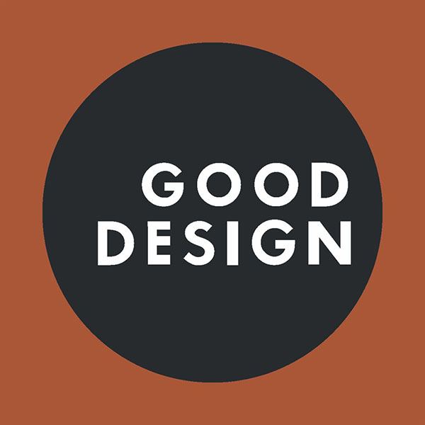 Good Design-Gronych+Dollega Architekten